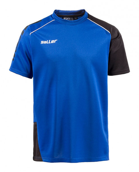 T-Shirt »sallerMundial«
