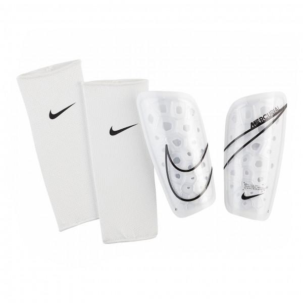 Fußball-Schienbeinschoner »Nike Mercurial Lite«