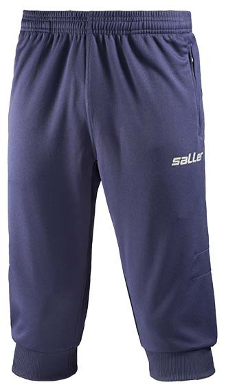 Saller ¾ Trainingshort