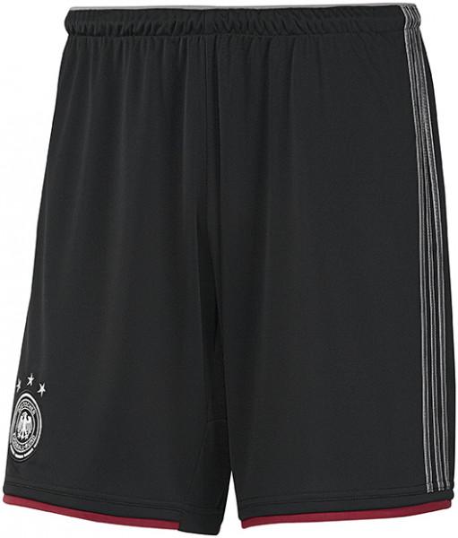 Adidas DFB Away Short WM 2014