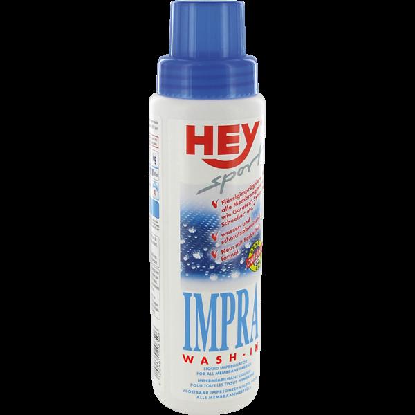Hey-Sport »Imprawash«