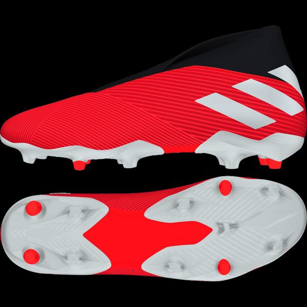 adidas Nockenschuh »Nemeziz 19.3«