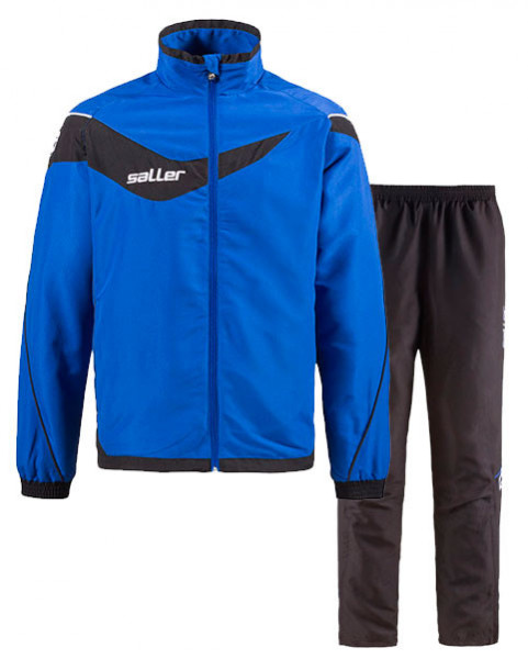 Set »sallerAthletic«