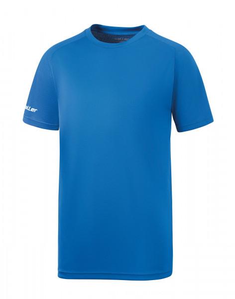 saller T-Shirt s.Basic