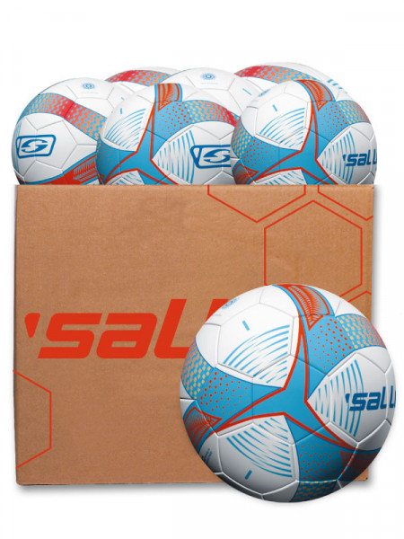 10er Ballpaket Iconey Training