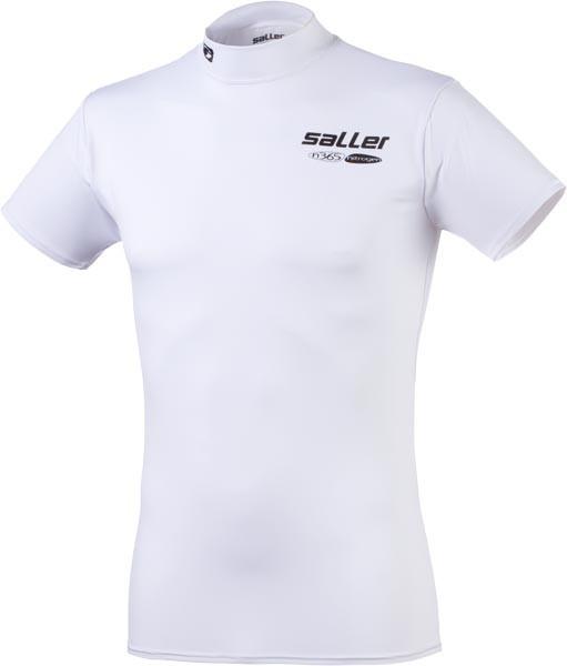 Kompression-Shirt Warm