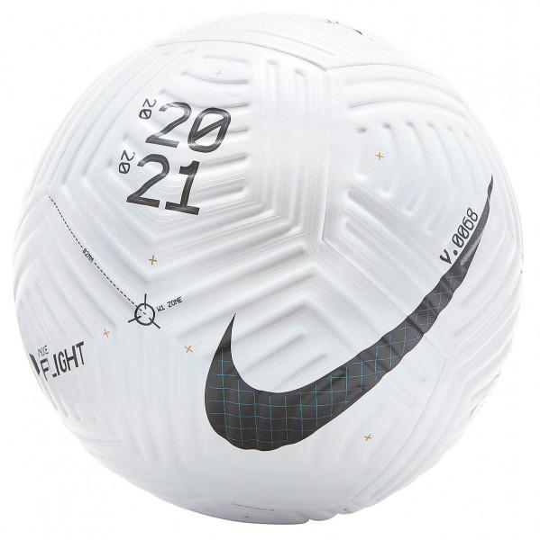 Nike Matchball »Flight«