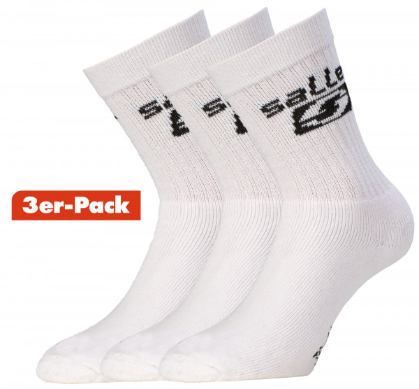 saller Socken 3er Pack