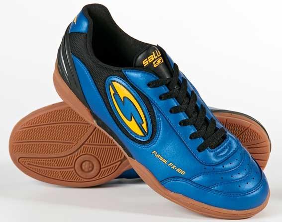 saller Futsal / Hallenschuh »FX-100«