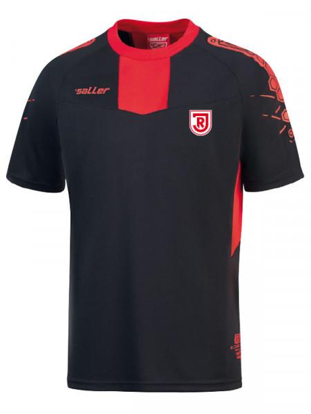SSV Jahn Regensburg »Team T-Shirt« 2019/2020