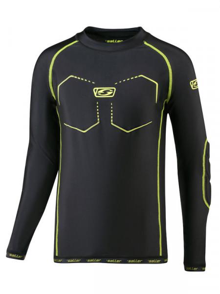 TW-Baselayer langarm Shirt