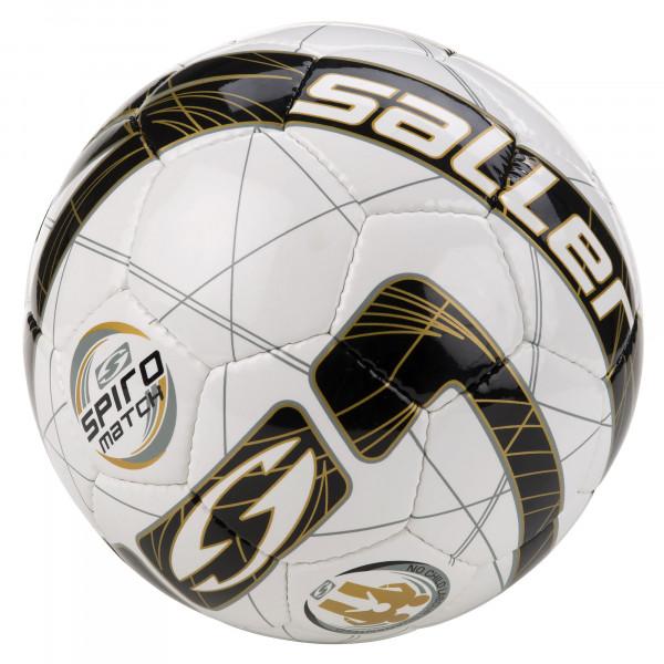 saller Fußball»SPIRO Match«