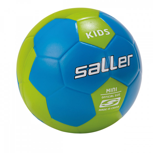 Schaumstoffball »sallerKids1«