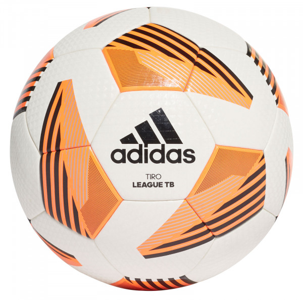 adidas Trainingsball »Tiro League TB«