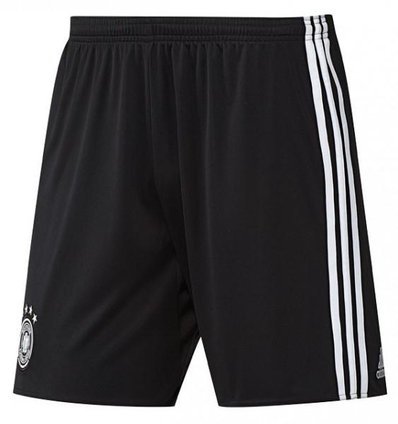 adidas »DFB Home Short 2016 Erwachsene«