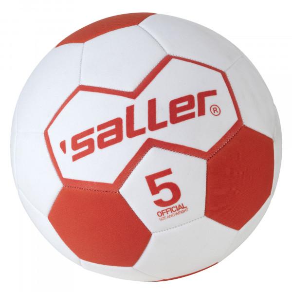 saller Neopren Ball