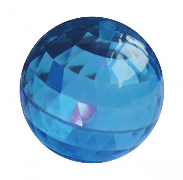 Leuchtball