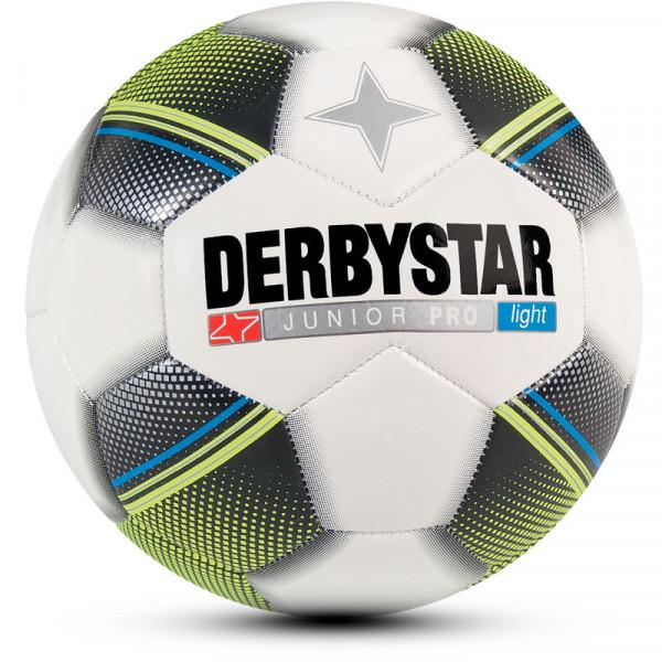 Derbystar Leichtball »Junior Pro Light«