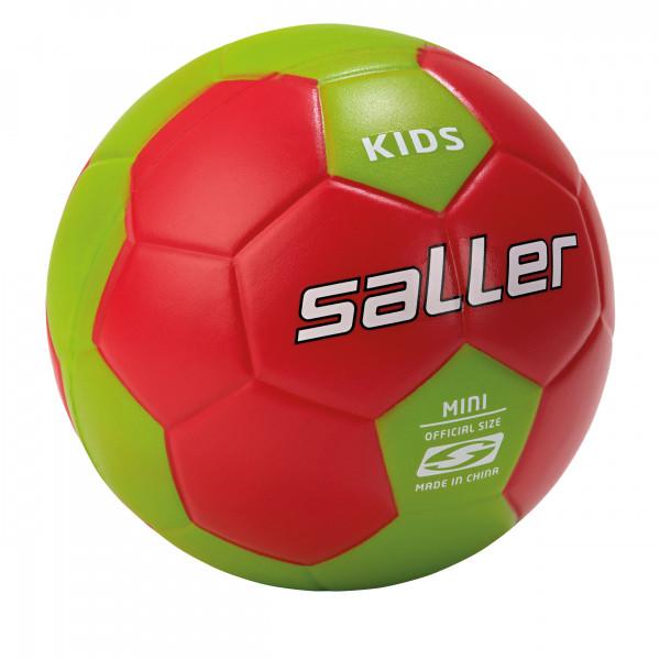 Schaumstoffball »sallerKids2«