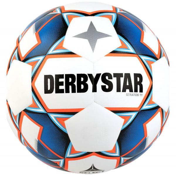 Derbystar Trainingsball »Stratos TT V20«