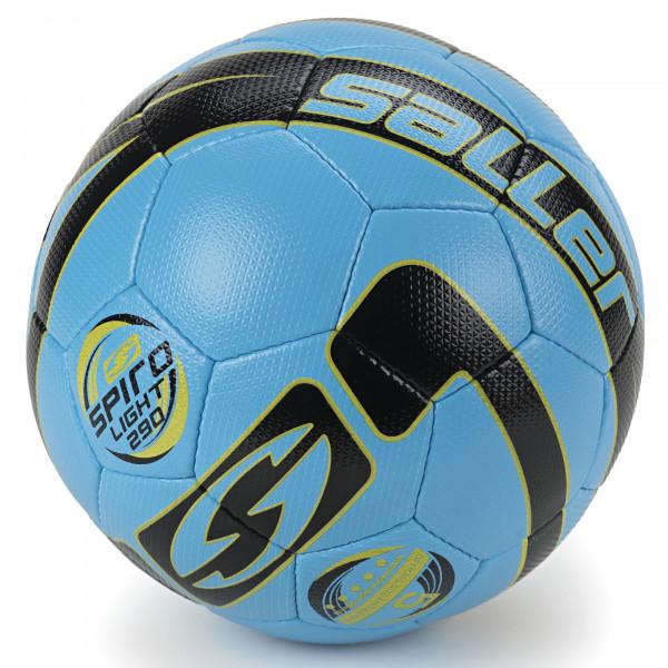 saller Fußball »SPIRO Light 290 gr«