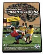 DVD Spielintelligenz