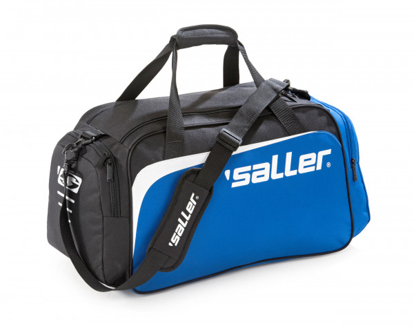 Teamtasche »sallerS90-VIBE Large«