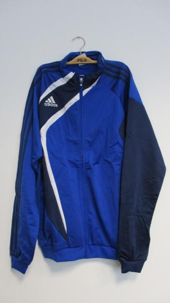 Adidas Trainingsanzug