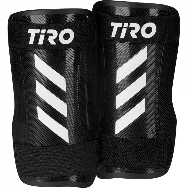 adidas Schienbeinschoner »Tiro Training Schienbeinschoner«