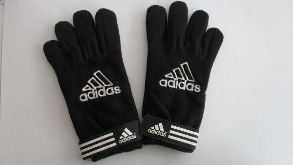 Adidas Feldspieler Handschuh