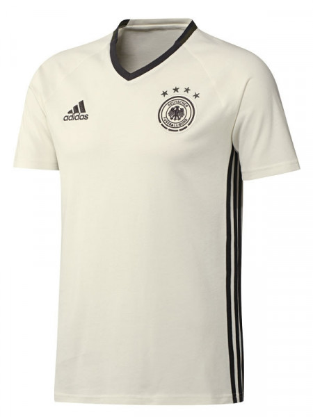 adidas »DFB Team T-Shirt« Kinder
