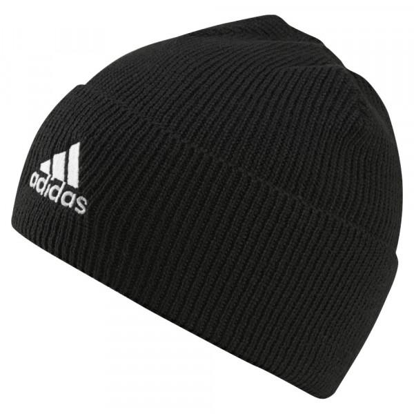 adidas Unisex Beanie-Mütze »Tiro Woolie«