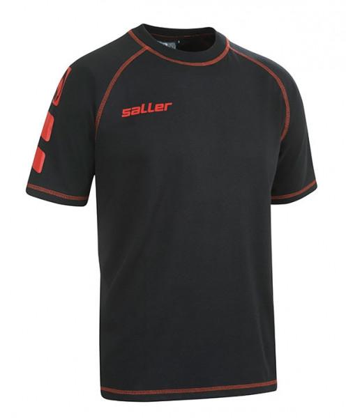 T-Shirt »SallerBasic«