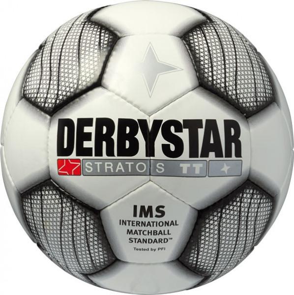 Derbystar Trainingsball »Stratos TT«