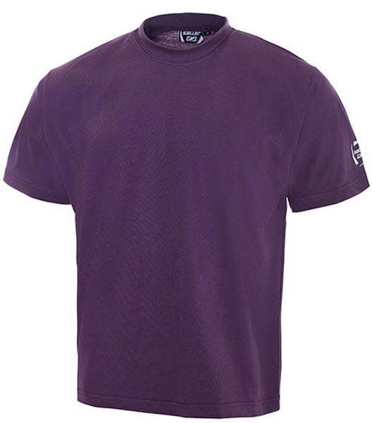 T-Shirt »SALLERKLASSIK«