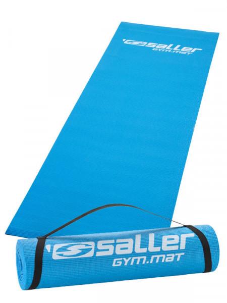 saller Sportmatte »BASIC«