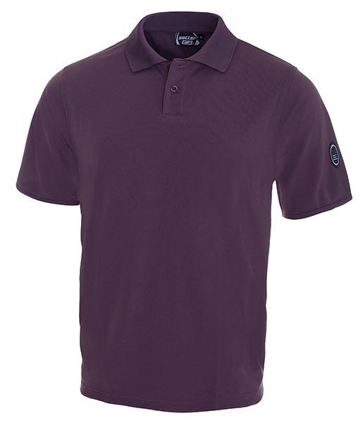 Poloshirt »SALLERKLASSIK«