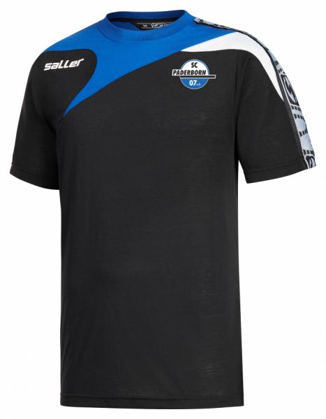 Team T-Shirt SCP 07 2018/19