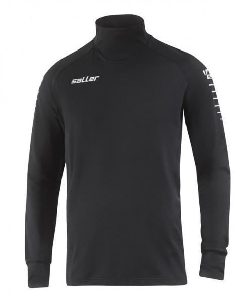 Trainingstop Slim »sallerS90-VIBE«
