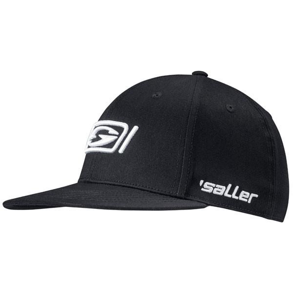 saller Cap