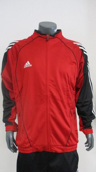 Adidas Retro Trainingsanzug