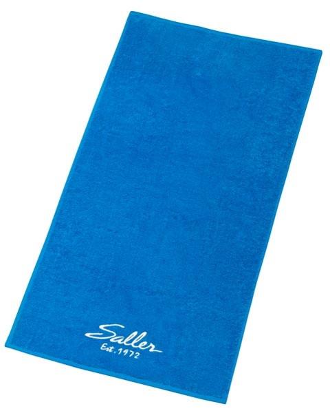 saller Handtuch