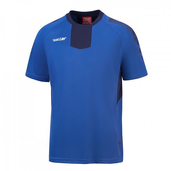 »T-Shirt »sallerCORE 2.0«
