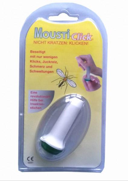 Mousti Click