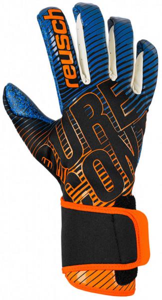 TW-Handschuh reusch Pure Conact 3 Fusion