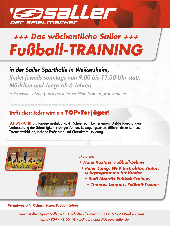 Fussballtraining_hoch