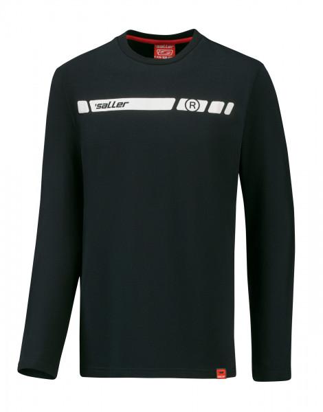 saller Langarm Shirt