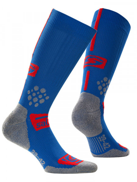 saller »Training & Match Socks«