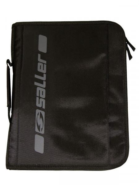 Trainer Wallet II