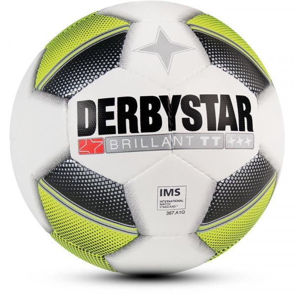 Derbystar Trainingsball »Brillant TT«